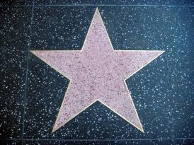 empty-hollywood-star-01
