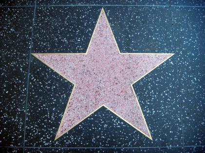 empty-hollywood-star-01