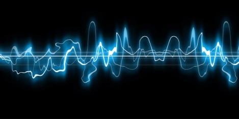 12862sound_big