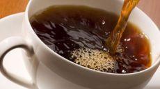 640_coffee