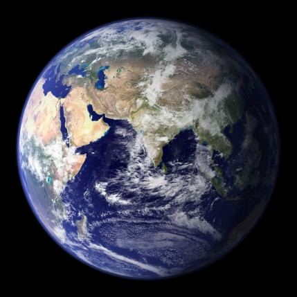 Earth_Eastern_Hemisphere