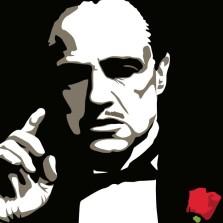 gangster_4
