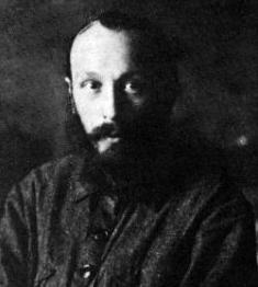 Mikhail_bakhtin