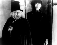 caligari_still2