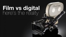 Film-vs-Digital-600x336