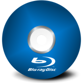 whatever-happened-to-blu-ray