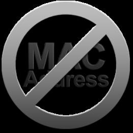 a6a29-no-mac-address