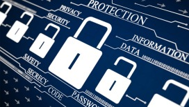 201402NIST-Cybersecurity-Framework-its-future-and-what-it-means-to-you