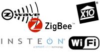 smart_home_communication_protocols