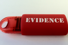 5ad1f-usb-device-forensics
