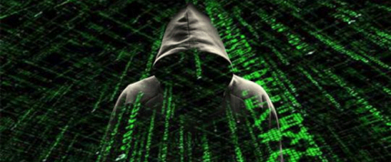 Russian-hackers-steal-turkish-citizens-data