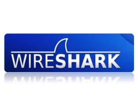 Wireshark