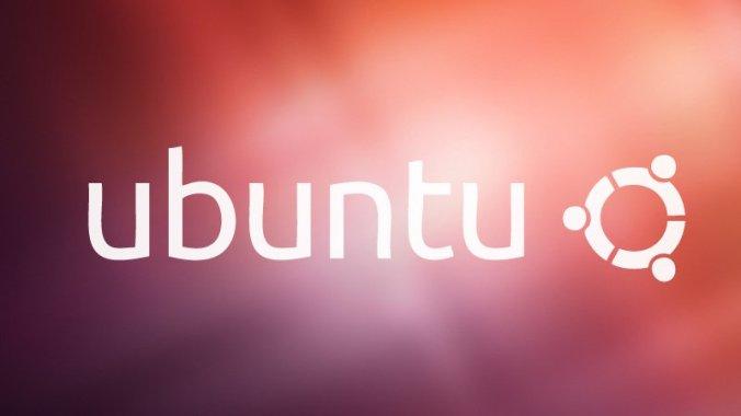 Linux_ubuntu_800