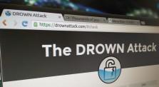 TheDrownAttack-e1457092838437