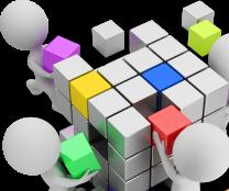 configuration-management-people