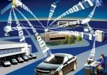 Internet-de-las-cosas-900x630