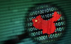 china-internet-outage