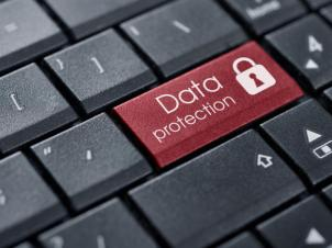data-protection