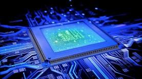 Processor-CPU-Motherboard-Blue-Circuits-Circuit-Board-computer-wallpaper
