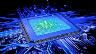 Processor-CPU-Motherboard-Blue-Circuits-Circuit-Board-computer-wallpaper