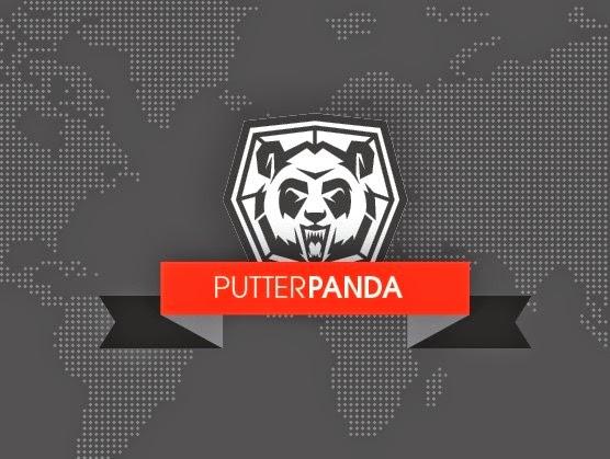Putter Panda Cyber Threat Intelligence Card | Bigueur's
