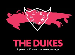 the-dukes-apt29-one-of-russia-s-cyber-espionage-hacking-squads-492021-2