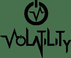 TVP_VolatilityBlack