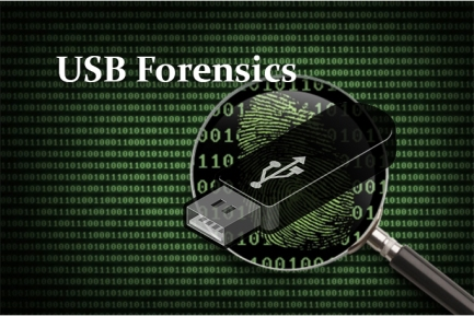 usbForensics_GBHackers